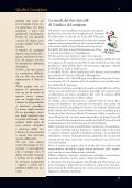 Lunigiana Qualità - Aicod - Page 3