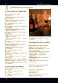 Lunigiana Qualità - Aicod - Page 4