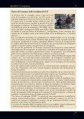 Lunigiana Qualità - Aicod - Page 5