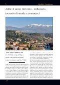 Lunigiana Qualità - Aicod - Page 6