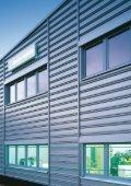 6. Kalzip Fassadensystem TF 37/800 R - Seite 2