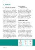6. Kalzip Fassadensystem TF 37/800 R - Seite 4
