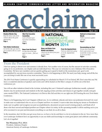 acclaim-2014_MARCH