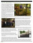 acclaim-2014_MARCH - Page 5