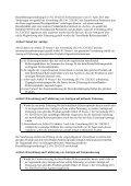 Verordnung EU Nr. 414-2013 zur Festlegung eines Verfahrens für ... - Page 2