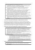Verordnung EU Nr. 414-2013 zur Festlegung eines Verfahrens für ... - Page 3