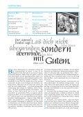 PDF-Datei herunterladen (ca. 2 MB) - Gesev.de - Page 2