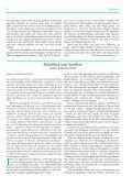 PDF-Datei herunterladen (ca. 2 MB) - Gesev.de - Page 3