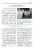 PDF-Datei herunterladen (ca. 2 MB) - Gesev.de - Page 7
