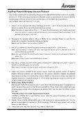 AxyPrep Plasmid Miniprep Kit - Page 3