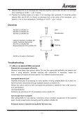 AxyPrep Plasmid Miniprep Kit - Page 5