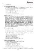 AxyPrep Plasmid Miniprep Kit - Page 7