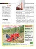 SIMEI ENOVITIS - Botti di Legno - Page 3