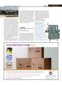 SIMEI ENOVITIS - Botti di Legno - Page 4