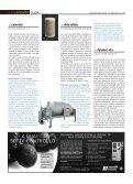 SIMEI ENOVITIS - Botti di Legno - Page 6