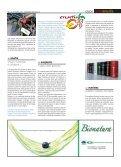 SIMEI ENOVITIS - Botti di Legno - Page 7