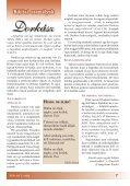 Páskulyné Kovács Erzsébet - Vetés és aratás - Page 7