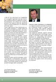Circuiti del Biologico in Lombardia - BuonaLombardia.it - Page 2