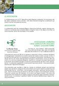 Circuiti del Biologico in Lombardia - BuonaLombardia.it - Page 4