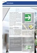 GuideLed SL CG-S - Elektrobau Starnes GmbH - Seite 2