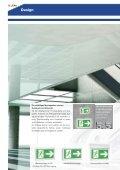 GuideLed SL CG-S - Elektrobau Starnes GmbH - Seite 4