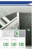 GuideLed SL CG-S - Elektrobau Starnes GmbH - Seite 5