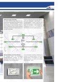 GuideLed SL CG-S - Elektrobau Starnes GmbH - Seite 7