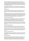 e-Newsletter in mail - NautaDutilh - Page 2