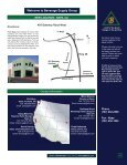 Beverage Supply Group - Arizona Wine Growers Association - Page 3