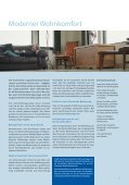 Komfortlüftungen - Volders - Seite 5