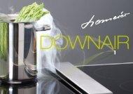 können Sie den Homeier-Downair-Prospekt als PDF ... - Wohninsider