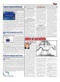 Rozmowa z Panem TOMASZEM BUGAJSKIM ... - Twój Tydzień - Page 6