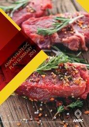 Strategic Plan Summary 2013-17 - Australian Meat Processor ...