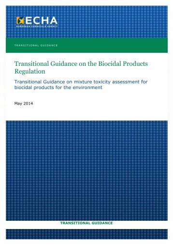 biocides_transitional_guidance_mixture_toxicity_en