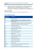 biocides_transitional_guidance_mixture_toxicity_en - Page 5