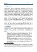 biocides_transitional_guidance_mixture_toxicity_en - Page 7