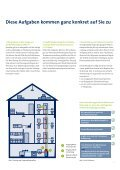 Novellierung der Trinkwasserverordnung - Herrmann Immobilien - Seite 3