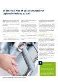 Novellierung der Trinkwasserverordnung - Herrmann Immobilien - Seite 6