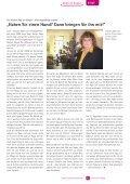 magazin - Kreuznacher Diakonie - Seite 5