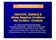 Prof. Carlos Eduardo Brandão.pdf - Academia Nacional de Medicina