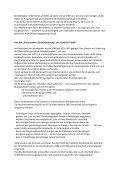 Stamm_Streik und Aussperrung - Page 2