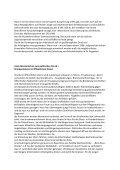 Stamm_Streik und Aussperrung - Page 3