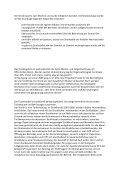 Stamm_Streik und Aussperrung - Page 5