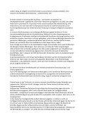 Stamm_Streik und Aussperrung - Page 6