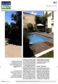 faire construire sa maison - Piscinelle - Page 2