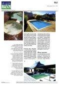 faire construire sa maison - Piscinelle - Page 3