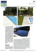 faire construire sa maison - Piscinelle - Page 5