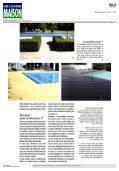 faire construire sa maison - Piscinelle - Page 7