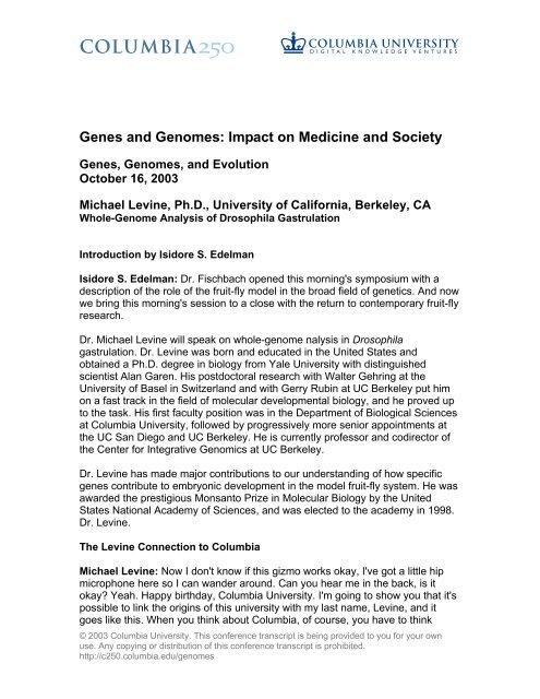 Pdf and genetics analysis of genes genomes