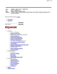 Page 1 of 5 Welcome Richard Nolan, Logout Contact Us Site Map ...
